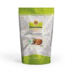 Dia-Welllness Panírmorzsa 0,5 kg