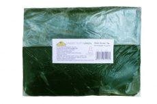 Unidec soft zöld 1 kg