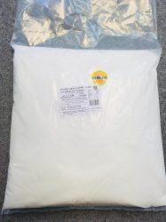 Dia-Wellness cukorhelyettesítő 1:4 5 kg