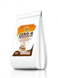 Dia-Wellness Zéró-6 lisztkoncentrátum 0,5 kg