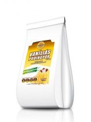 Dia-Wellnes vaníliás főzős puding 500 g
