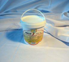 Emul-Co fagyihoz/felvertekhez 1 kg/vödör