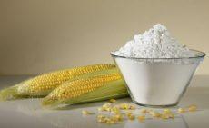 Kukoricakeményítő 1 kg