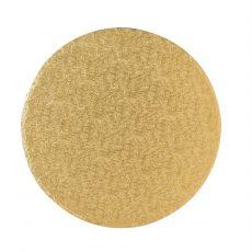 Tortadob arany 35.5 cm