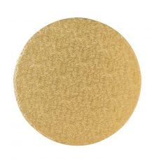 Tortadob arany 40.5 cm