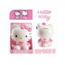Persely - Hello Kitty