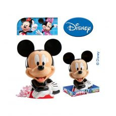 Persely - Mickey