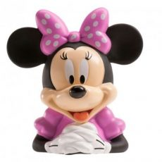 Persely - Minnie