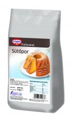 Dr. Oetker Sütőpor 1 kg