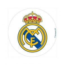 Dekorációs ostya - Real Madrid