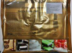 Pasta dama pwr 2,5 kg