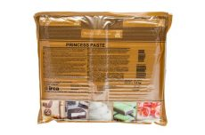 Princess paste 2,5 kg