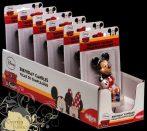 Mickeys gyertya