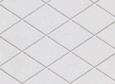 Textúra lap 30*15 cm Gyémánt L 4db