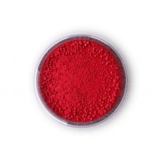 Cseresznye Piros Festőpor