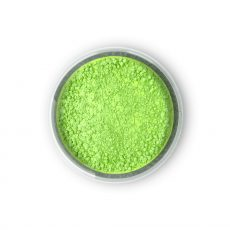 Élénk Zöld (Lime) Festőpor
