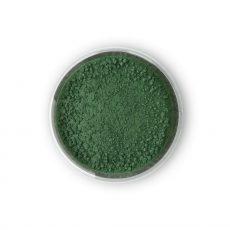Fűzöld Festőpor