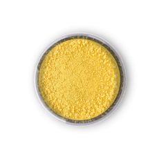 Kanári Sárga Festőpor