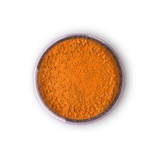 Narancssárga Festőpor