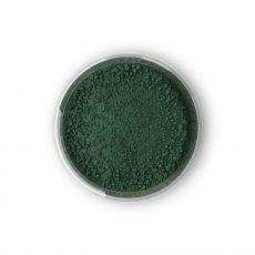 Olajzöld Festőpor