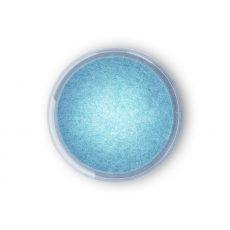 Jégkristály Kék Selyempor