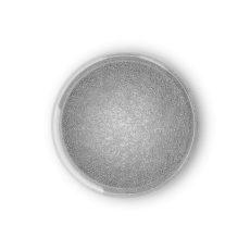 Szikrázó Sötét Ezüst Selyempor - Sparkling dark silver