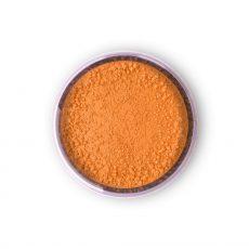 Mandarin Festőpor