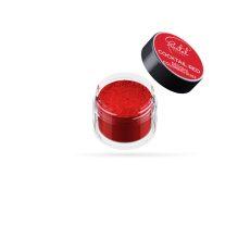 Koktél Vörös Festőpor
