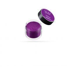 Viola Festőpor