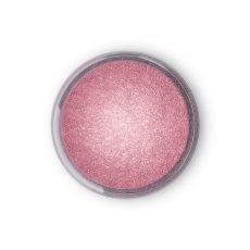 Szikrázó Rózsaszín Selyempor - Sparkling rose
