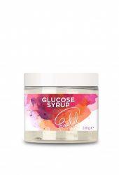 Glükózszirup - 250g