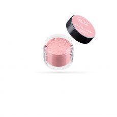 Pasztel Pink Festőpor
