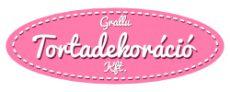 Girland papír életkor 50