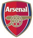 Dekorációs ostya - Arsenal
