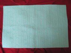 Textúra lap - Bambusz