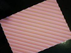 Tortaforma Striped