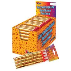 Tűzijáték 12 cm-es
