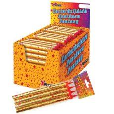 Tűzijáték 16-18 cm-es