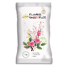 Smartflex Flower 1  kg Fehér